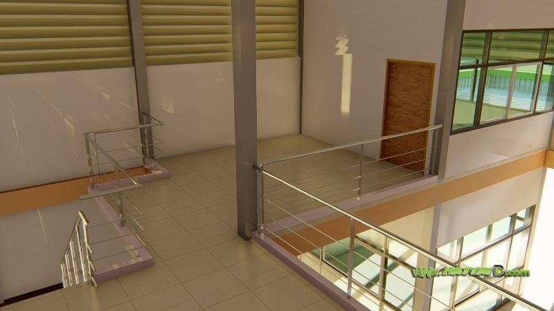 ออกแบบร้านขายของ