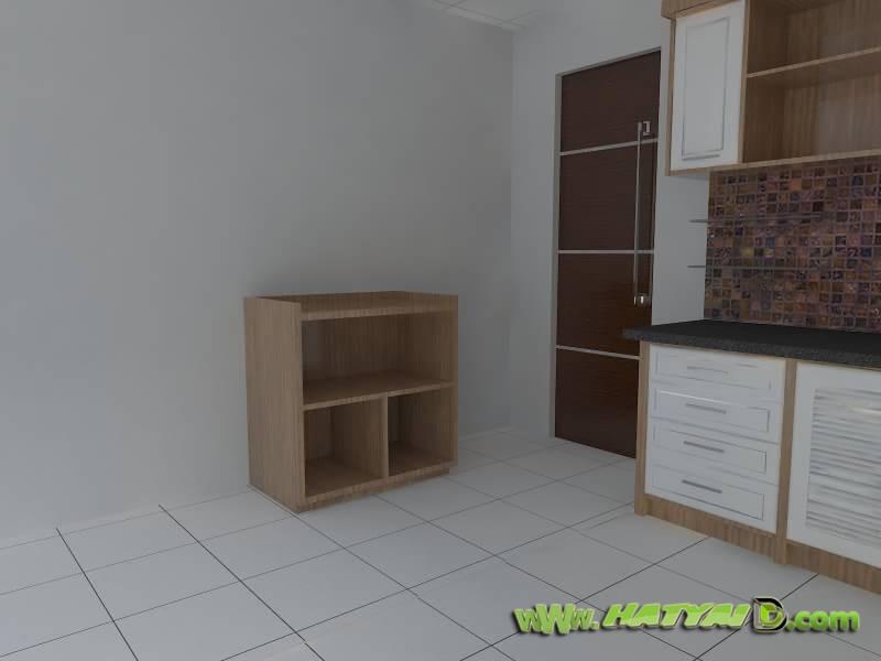 Built-in ชุดตู้