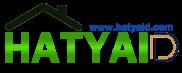 HATYAID.COM รับเขียนแบบบ้านหาดใหญ่ ออกแบบบ้านและอาคารทุกชนิด